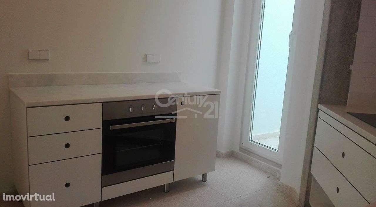 Apartamento para arrendar, Arroios, Lisboa - Foto 12