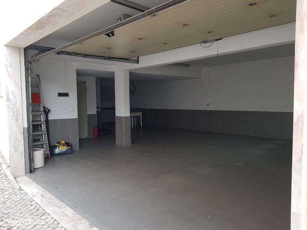 Moradia para comprar, Santa Iria de Azoia, São João da Talha e Bobadela, Lisboa - Foto 28