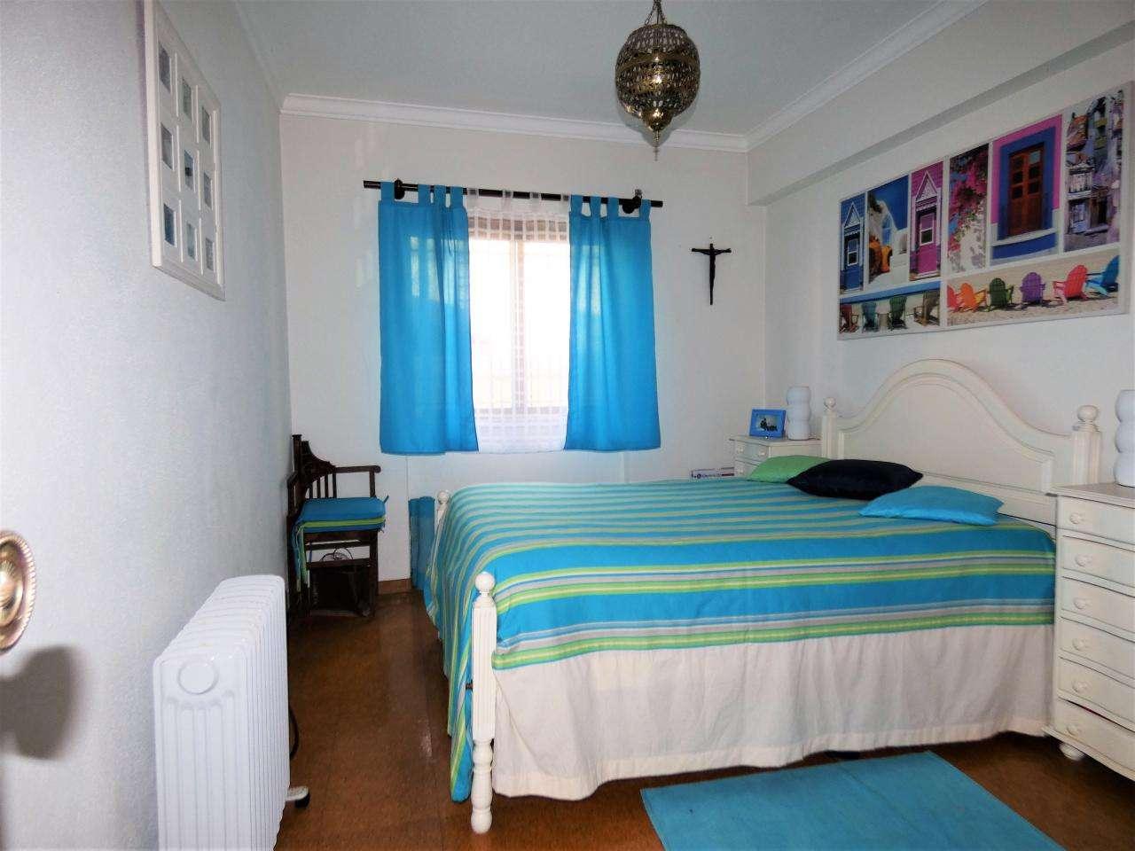 Apartamento para comprar, Ericeira, Mafra, Lisboa - Foto 12