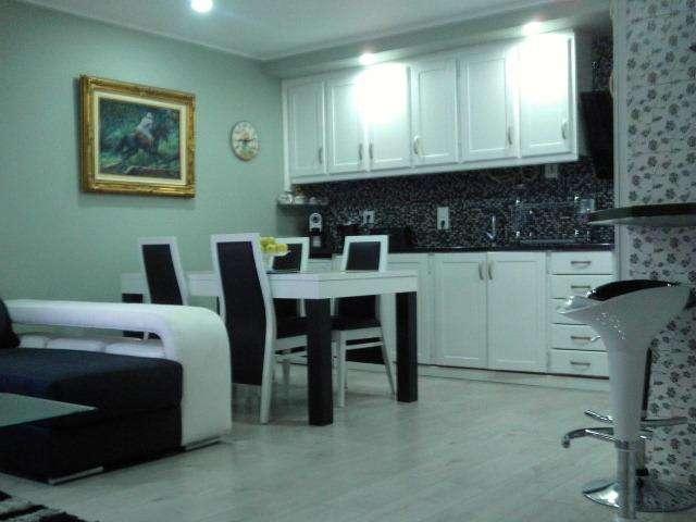 Apartamento para comprar, Santa Maria Maior, Chaves, Vila Real - Foto 5