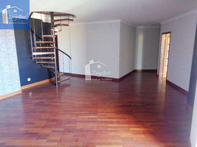 Apartamento para comprar, São Martinho, Ilha da Madeira - Foto 12
