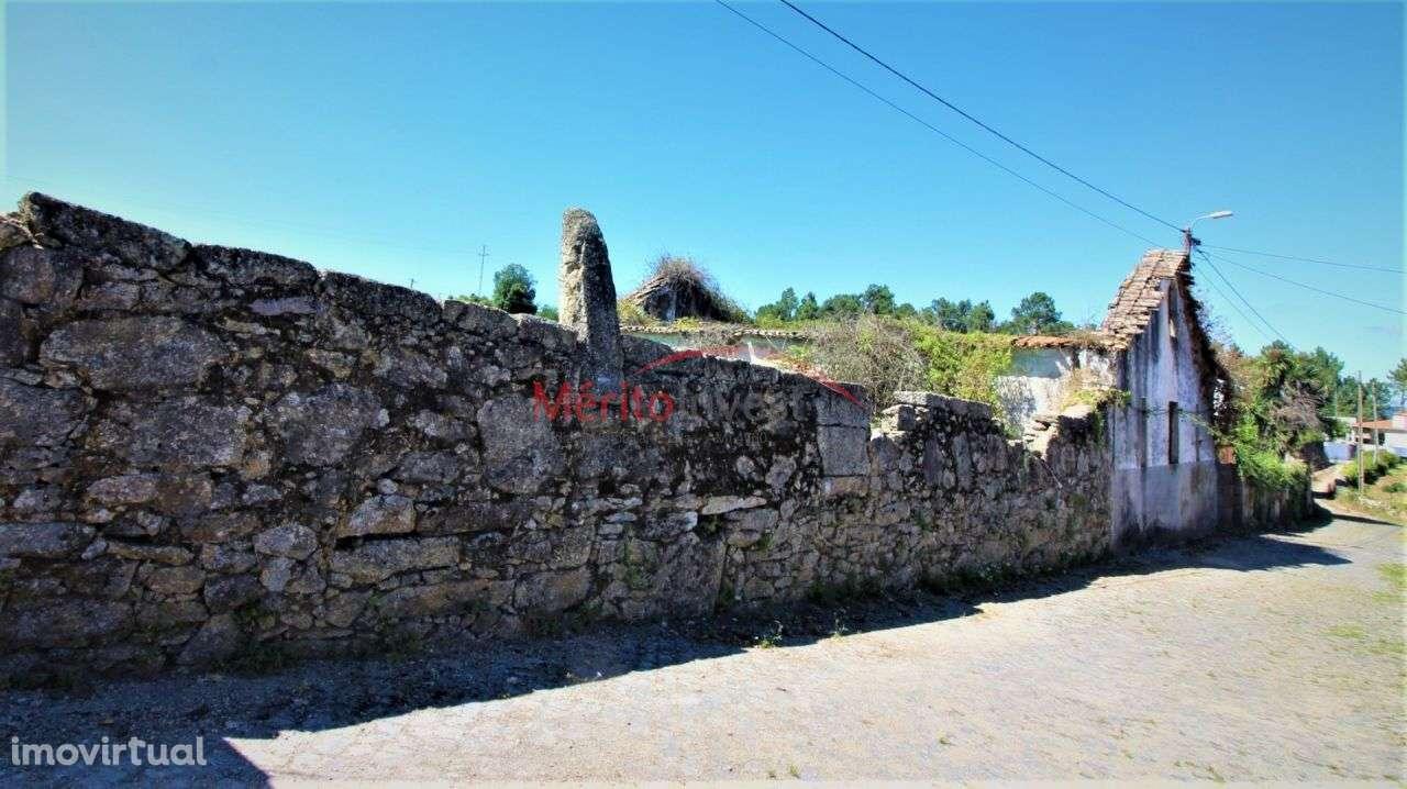 Terreno para comprar, Carvalhal, Barcelos, Braga - Foto 7