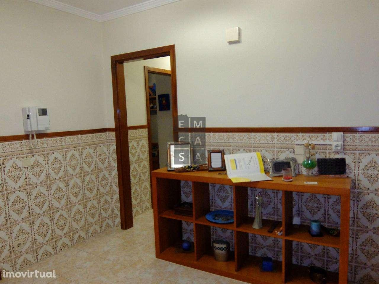 Apartamento para comprar, Nogueira do Cravo e Pindelo, Aveiro - Foto 10