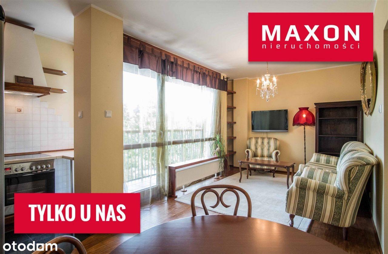 Atrakcyjna oferta mieszkania na osiedlu Eko Park
