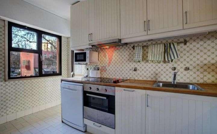Apartamento para comprar, Rua Abranches Ferrão, São Domingos de Benfica - Foto 2