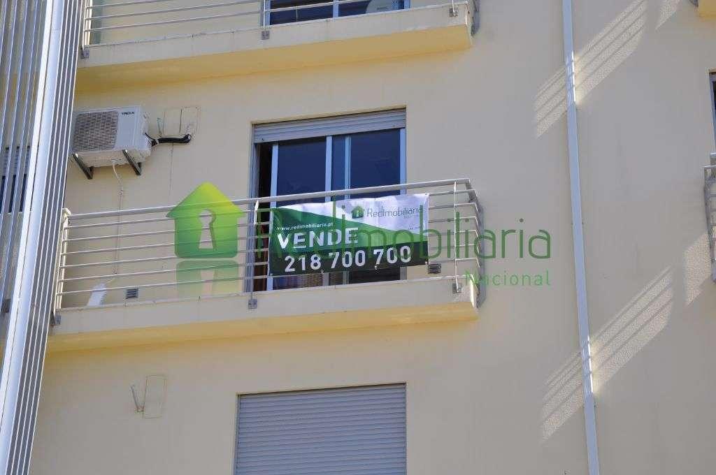 Apartamento para comprar, Vila Real de Santo António, Faro - Foto 3