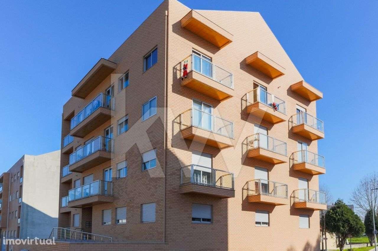 Apartamento para comprar, Custóias, Leça do Balio e Guifões, Matosinhos, Porto - Foto 26