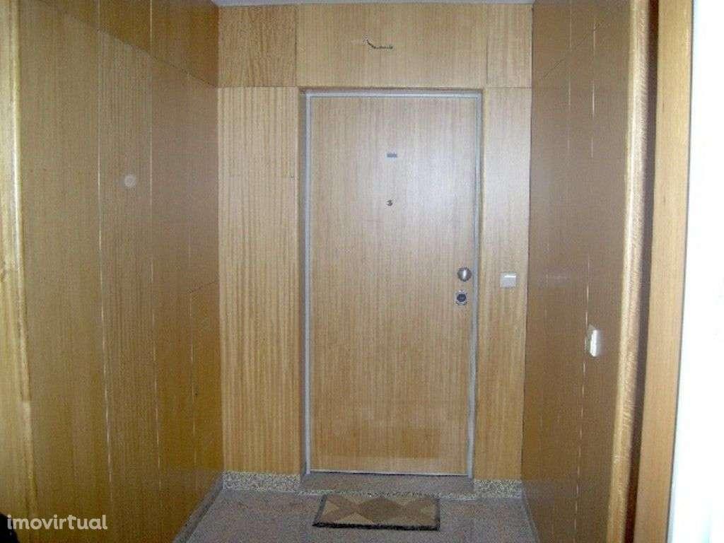 Apartamento para comprar, Palmeira, Braga - Foto 11