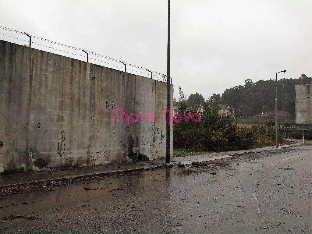Terreno para comprar, Baguim do Monte, Porto - Foto 5