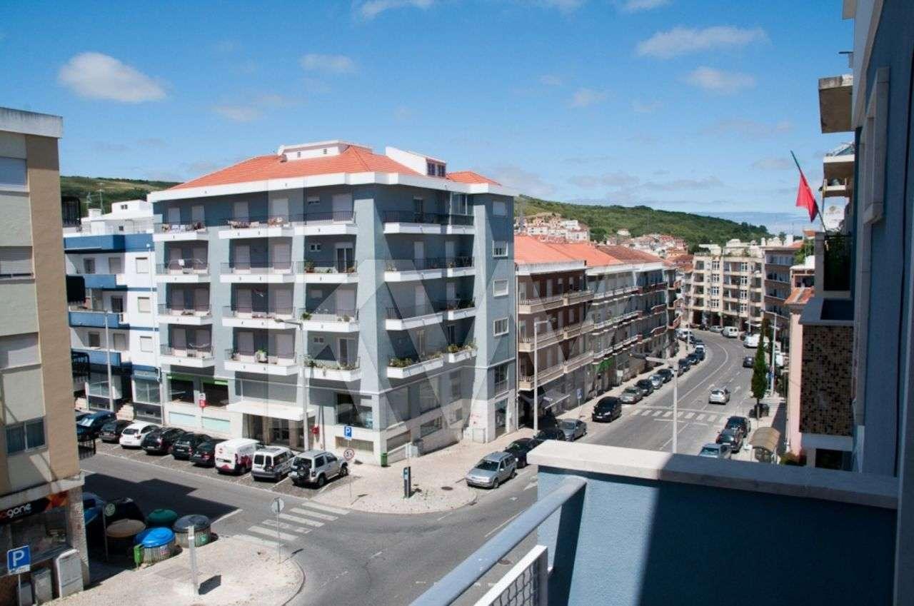 Apartamento para comprar, Torres Vedras (São Pedro, Santiago, Santa Maria do Castelo e São Miguel) e Matacães, Lisboa - Foto 18