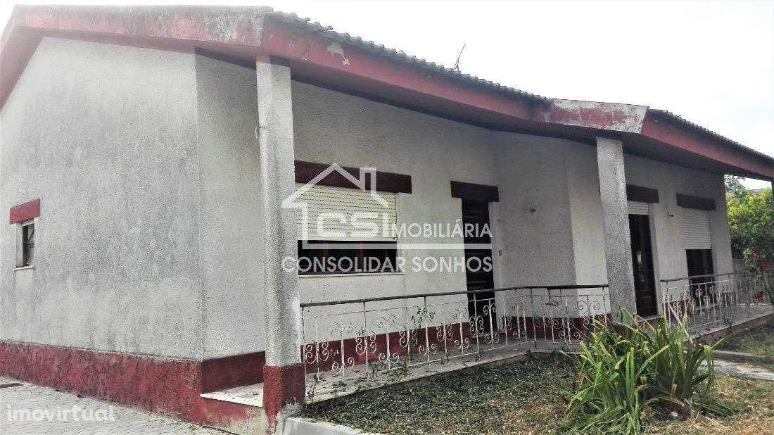 Moradia para comprar, Santo André de Vagos, Vagos, Aveiro - Foto 2