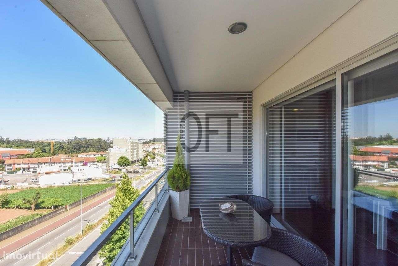 Apartamento para comprar, Gondomar (São Cosme), Valbom e Jovim, Porto - Foto 5