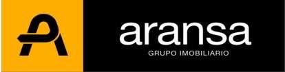 Agência Imobiliária: Grupo Aransa