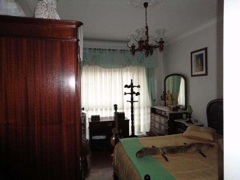 Apartamento para comprar, Nossa Senhora de Fátima, Santarém - Foto 23