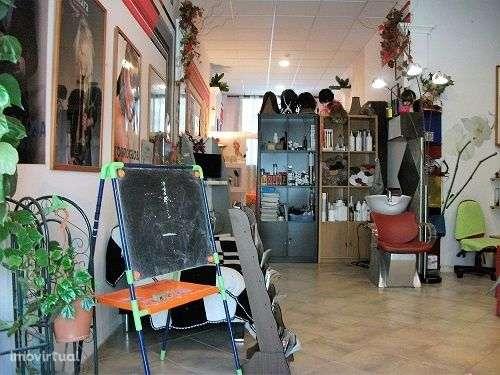 Loja para comprar, Alvor, Faro - Foto 9