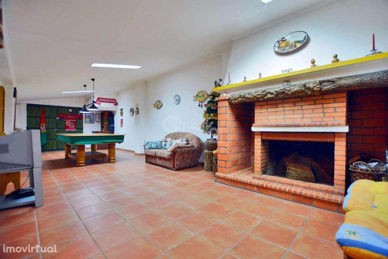 Quintas e herdades para comprar, Branca, Coruche, Santarém - Foto 29
