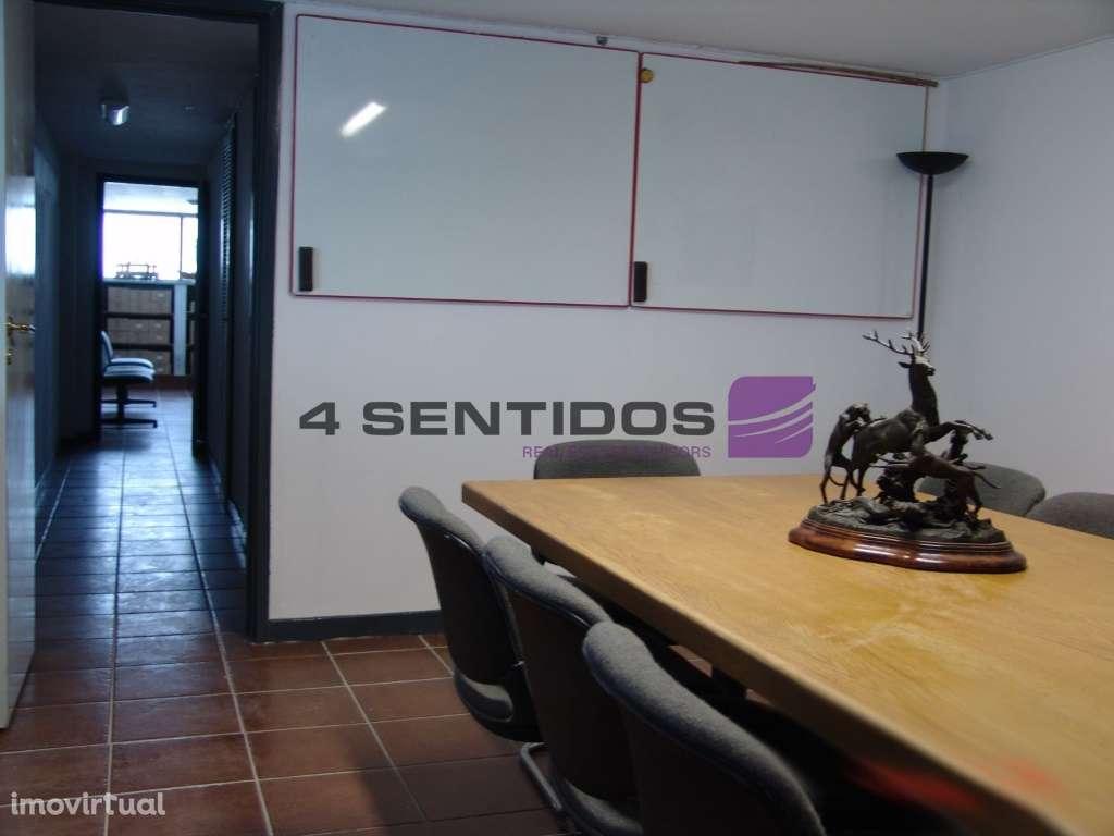 Loja para arrendar, Bonfim, Porto - Foto 32