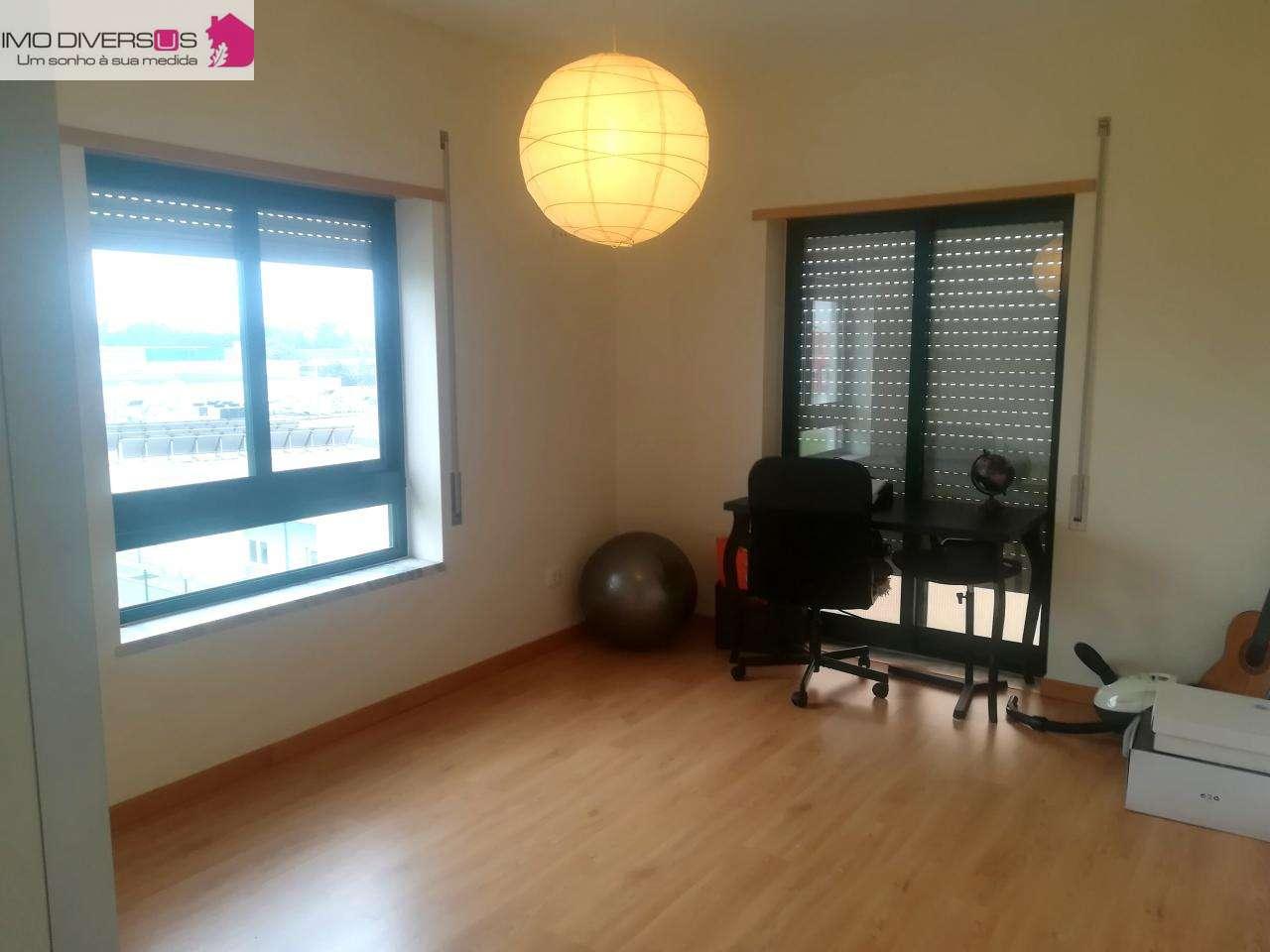 Apartamento para comprar, Alhos Vedros, Setúbal - Foto 37