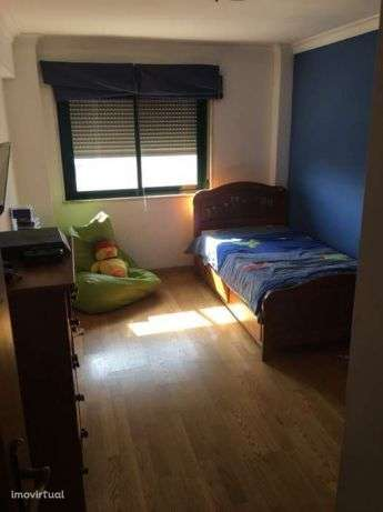 Apartamento para comprar, Barreiro e Lavradio, Setúbal - Foto 6