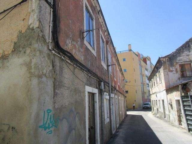 Prédio para comprar, Moscavide e Portela, Loures, Lisboa - Foto 3