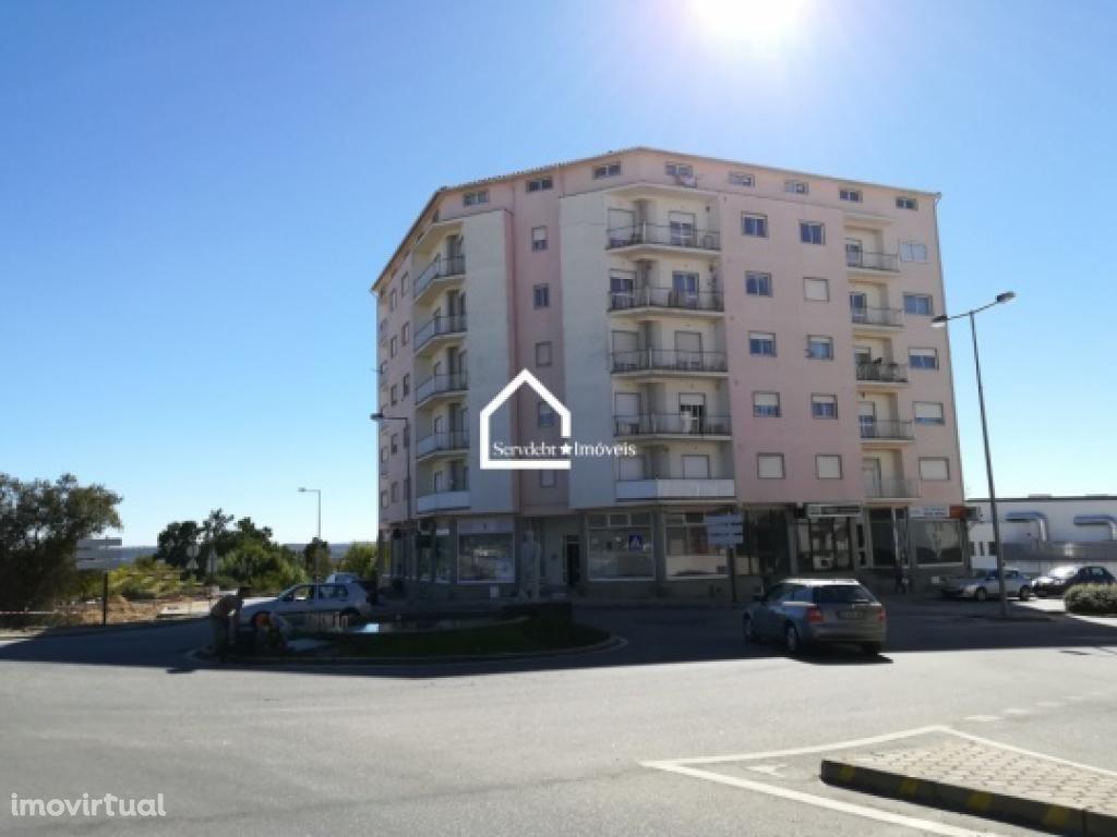 Apartamento para comprar, Pinhel, Guarda - Foto 2