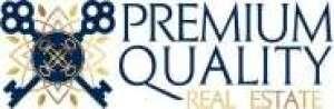 Agência Imobiliária: Premium Quality