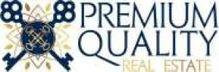 Promotores Imobiliários: Premium Quality - Santiago (Sesimbra), Sesimbra, Setúbal