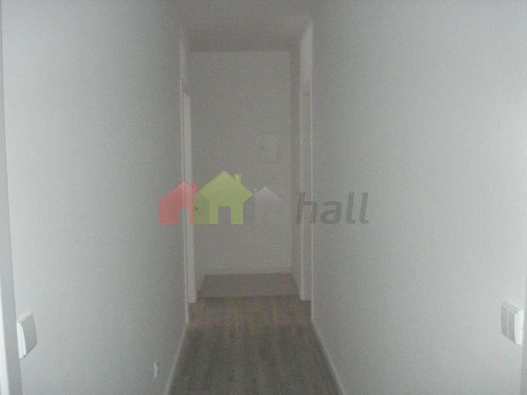 Apartamento para comprar, Ferreira do Alentejo e Canhestros, Ferreira do Alentejo, Beja - Foto 19