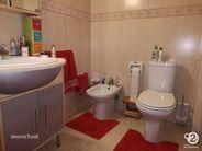 Apartamento para comprar, Custóias, Leça do Balio e Guifões, Matosinhos, Porto - Foto 12