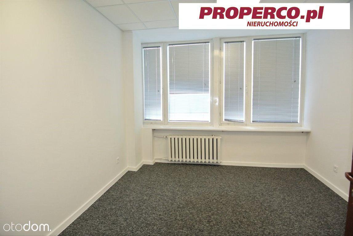 Lokal biurowy 14 m2, 2p/5, Ursus-Szamoty