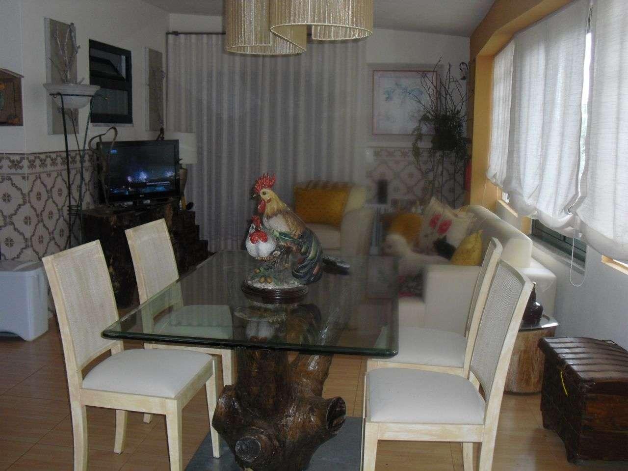 Moradia para comprar, Folgosa, Maia, Porto - Foto 19