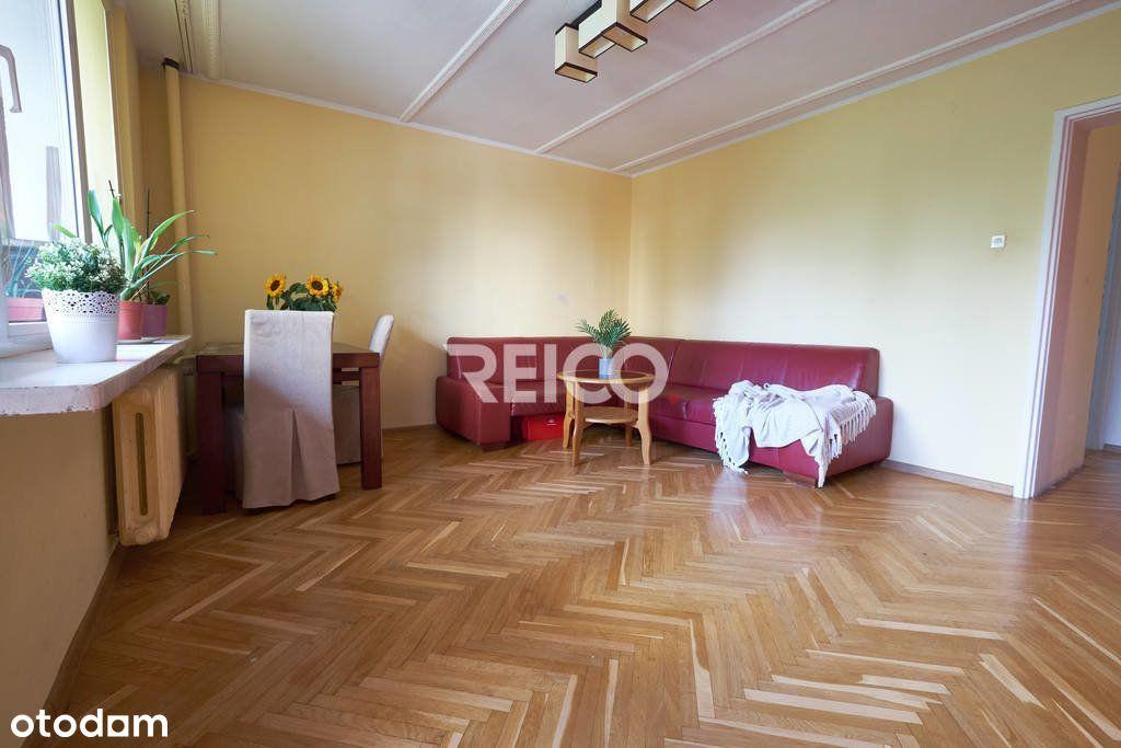 Mieszkanie, 59,90 m², Warszawa
