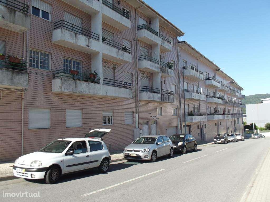 Apartamento para comprar, Vila Verde e Barbudo, Vila Verde, Braga - Foto 13