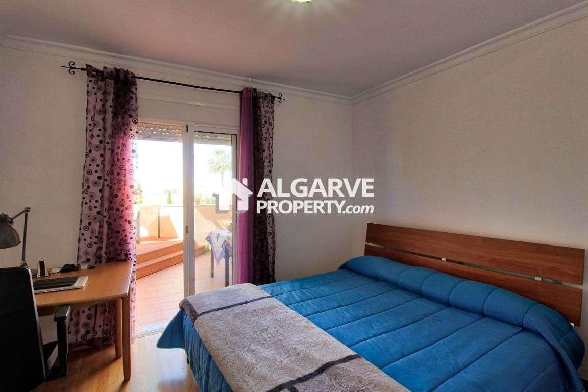 Apartamento para comprar, Quarteira, Faro - Foto 14