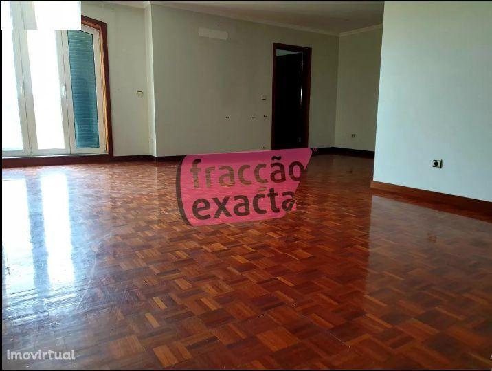 Moradia para comprar, Perafita, Lavra e Santa Cruz do Bispo, Matosinhos, Porto - Foto 7