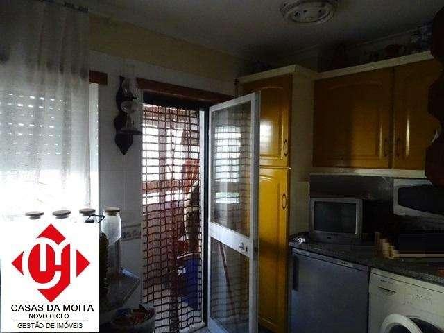 Apartamento para comprar, Santo António da Charneca, Setúbal - Foto 11
