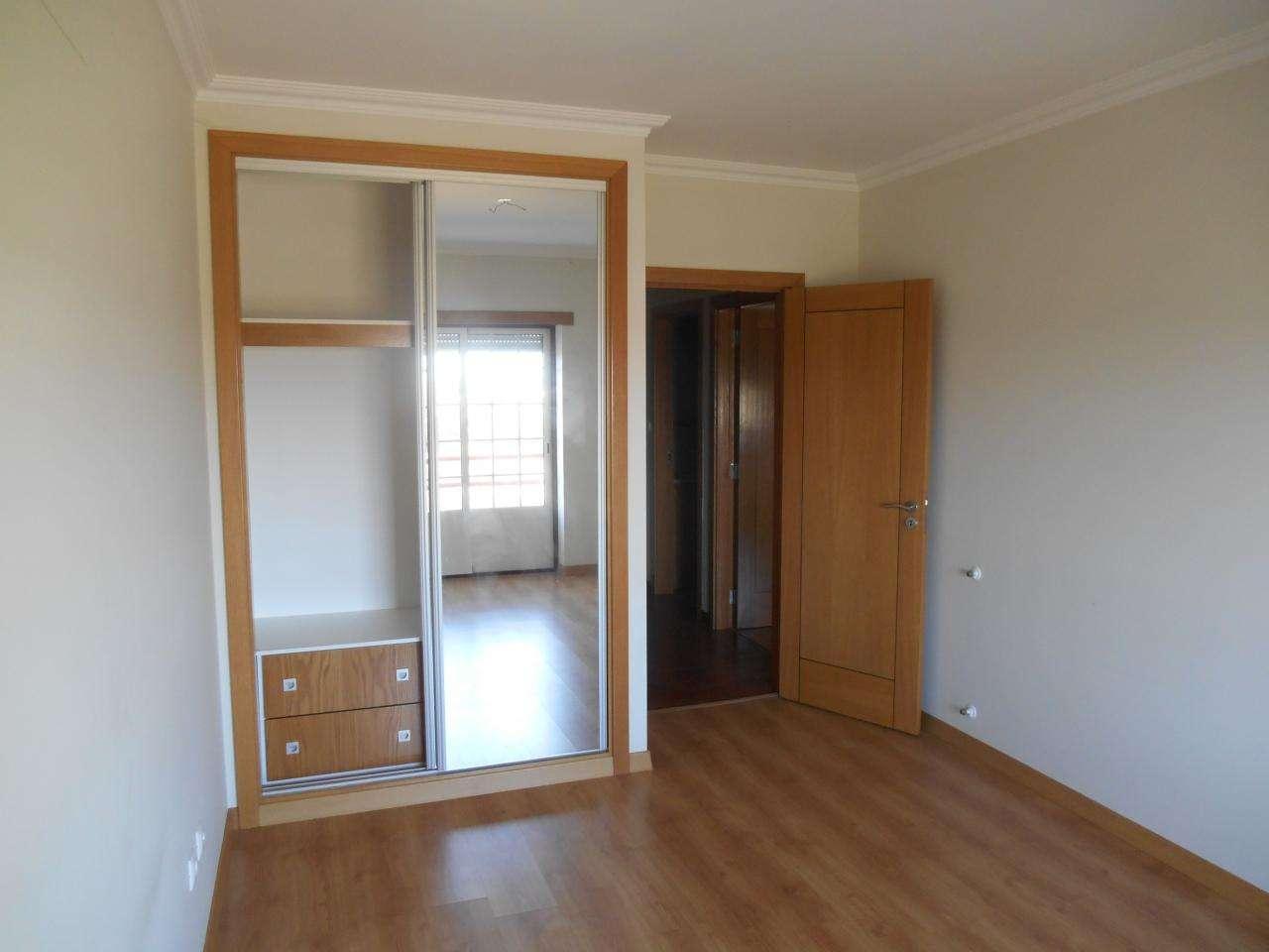 Apartamento para comprar, Zebreira e Segura, Castelo Branco - Foto 20