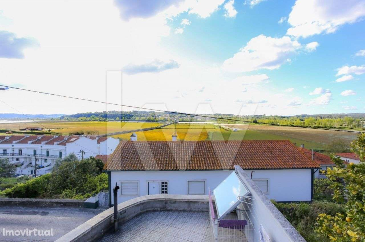 Moradia para comprar, Abrunheira, Verride e Vila Nova da Barca, Coimbra - Foto 20