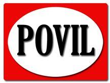 Dezvoltatori: POVIL Imobiliare - Sectorul 2, Bucuresti (sectorul)