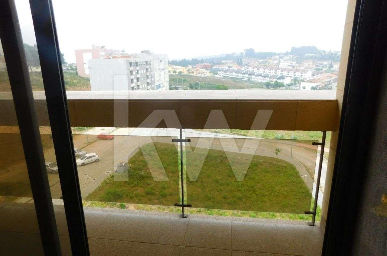Apartamento para comprar, São João de Ver, Aveiro - Foto 25