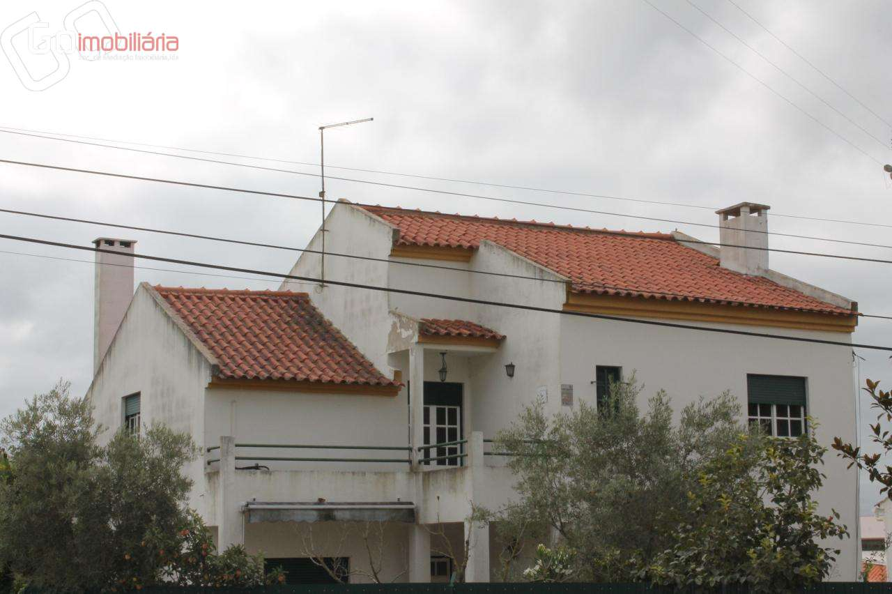 Moradia para comprar, Vale de Santarém, Santarém - Foto 1