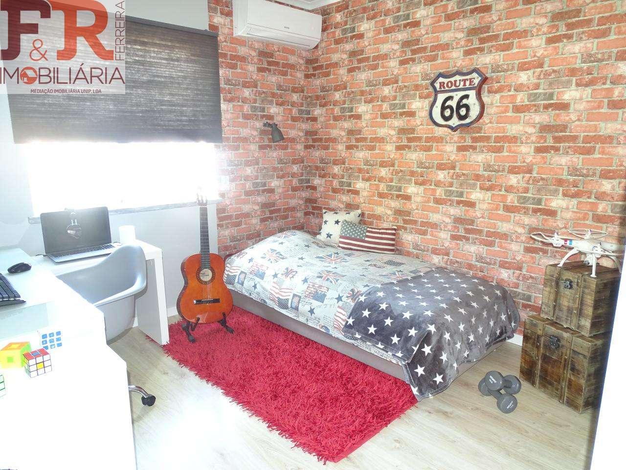 Apartamento para comprar, Quinta do Conde, Setúbal - Foto 22