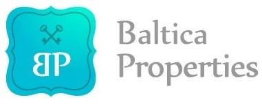 Baltica Properties