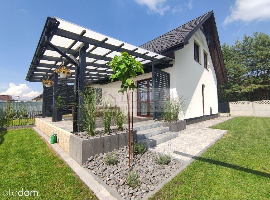 Świetny dom pożądana lokalizacja