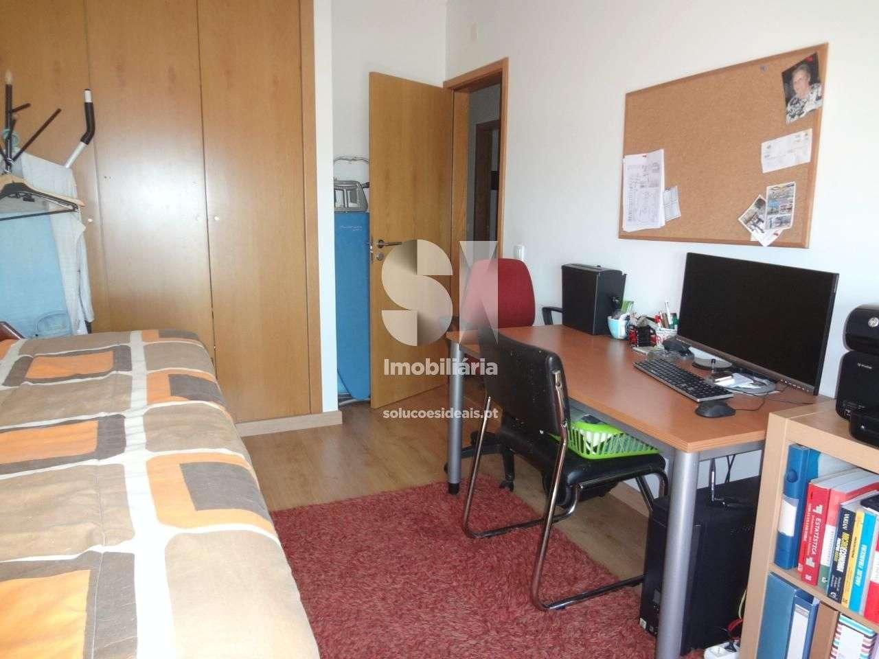 Apartamento para comprar, Caparica e Trafaria, Almada, Setúbal - Foto 10