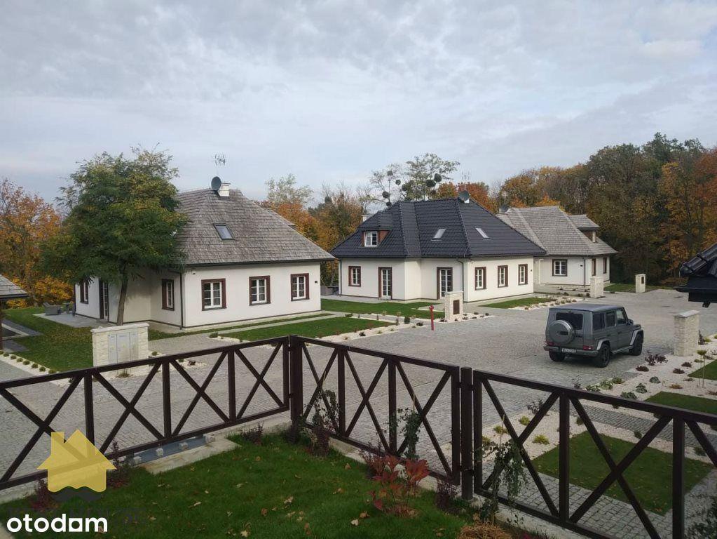 Lokal użytkowy, 1 432 m², Kazimierz Dolny