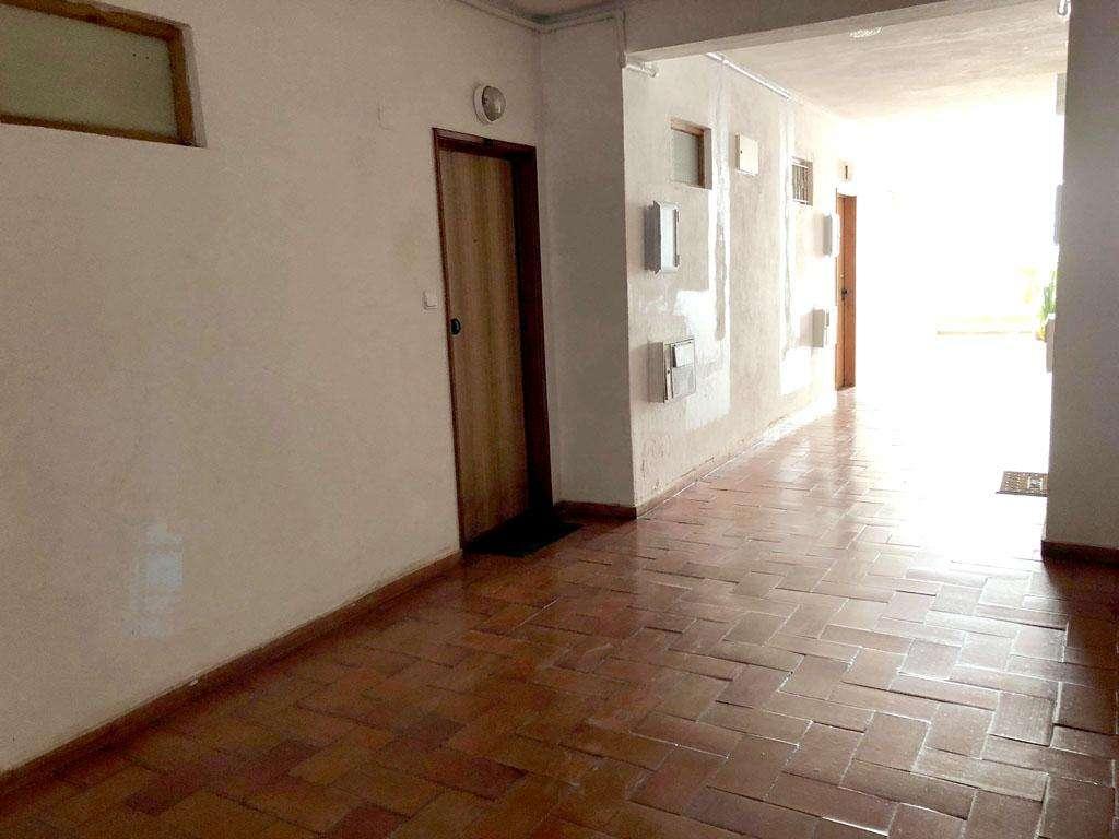 Apartamento para comprar, Tavira (Santa Maria e Santiago), Tavira, Faro - Foto 12