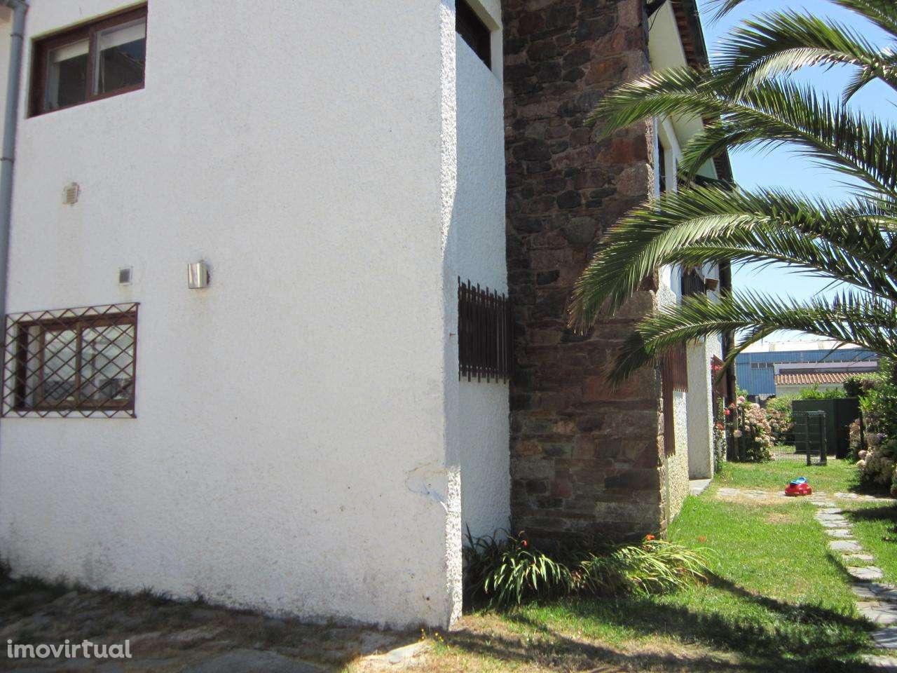 Moradia para comprar, Esposende, Marinhas e Gandra, Braga - Foto 7