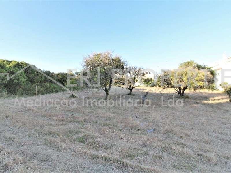 Terreno para comprar, Altura, Faro - Foto 4