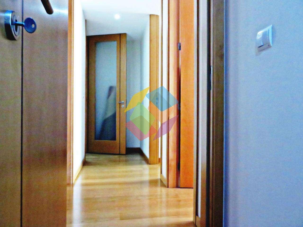 Apartamento para comprar, Santa Maria da Feira, Travanca, Sanfins e Espargo, Aveiro - Foto 23